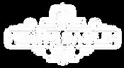 Final-Logo-WhiteEagleHall-BW White copy.