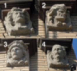 8-four bust shot.jpg