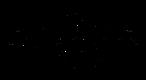 Final-Logo-WhiteEagleHall-BW Black copy.