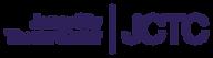 JCTC Logo_Purple.png