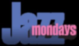 LogoMainTransparant2.png