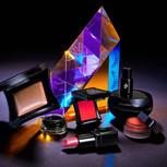 Louie-Oe-Bailey-Illamasqua-Make-up.jpg