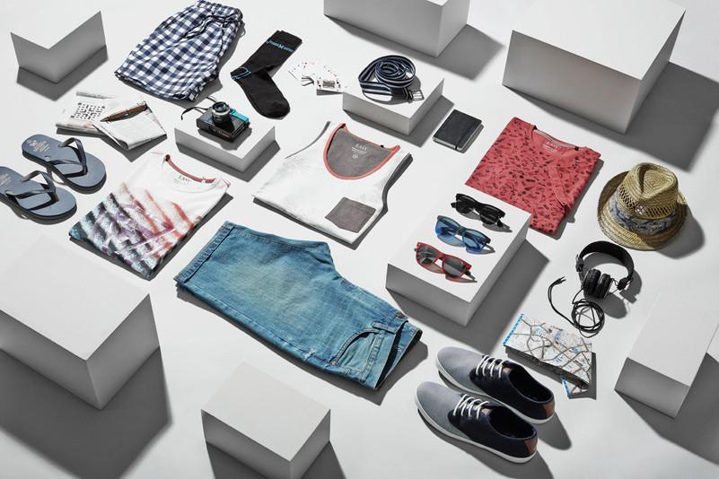 Louie-Bailey_Summer-Suitcase.jpg