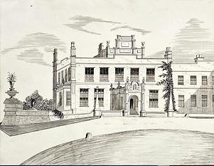 Cuerden Hall_Lancs Archive.png
