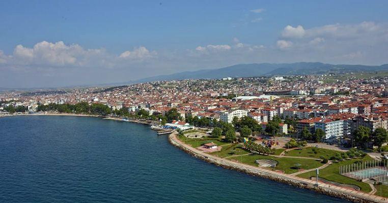 Yalova Turkey