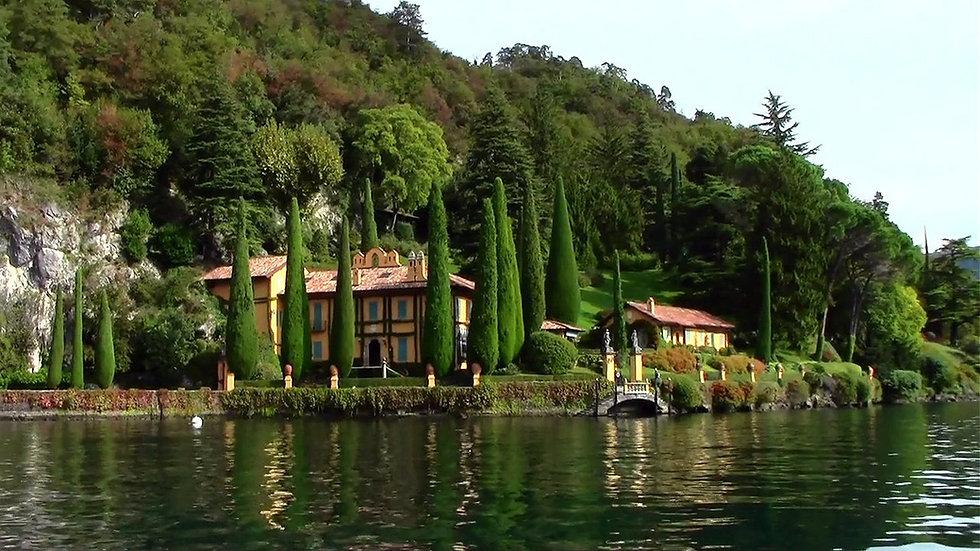 Property Italy