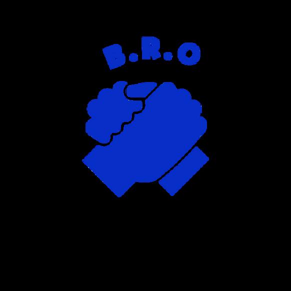 B.r.o.png