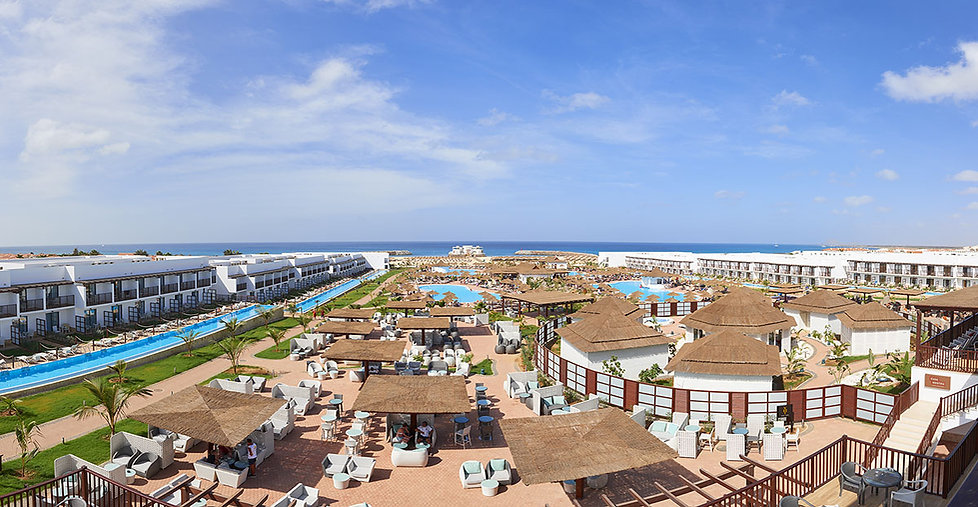 Cape Verde Property For Sale