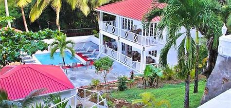 St Lucia Beachfront Estate For Sale.jpg
