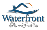 Waterfront-Logo.png