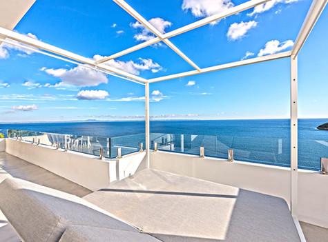 Beach Apartment for sale Mallorca