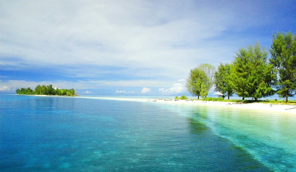TENGALA ISLAND FOR SALE.jpg