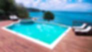 Secret Panorama Villa