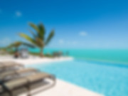 Turks & Caicos real estate for sale