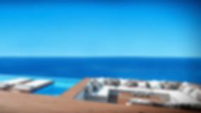 Spanish Beach Villa For Sale