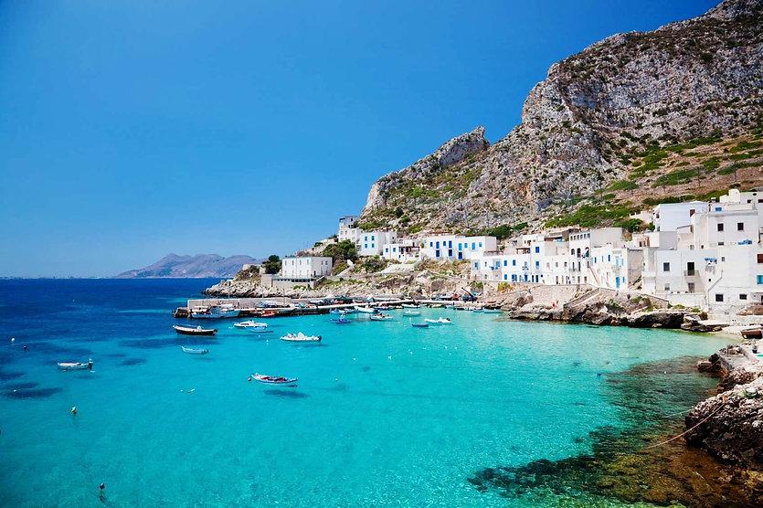 Sardinia Beach property.jpg