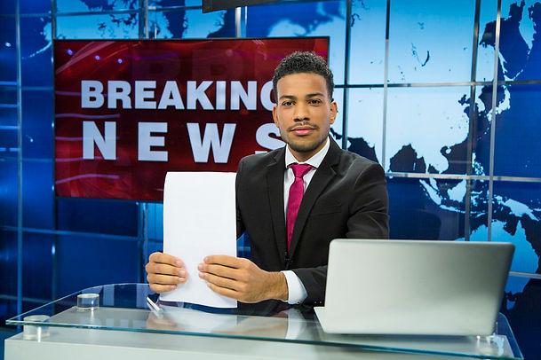 breaking news anchor.jpg