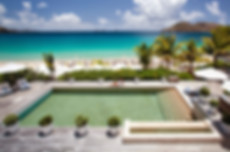 St Barts homes for sale