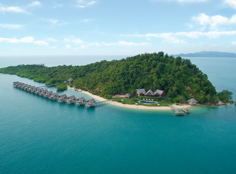 Indonesia Islands For Sale.jpg