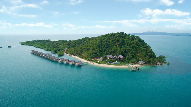 Indonesia Real Estate For Sale