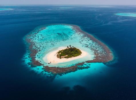 island_ocean_aerial_view.jpg