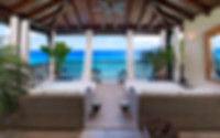 Barbados luxury home for sale