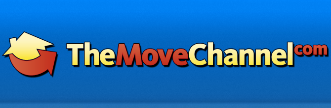 the move channel