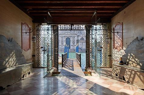 Venice Property For Sale