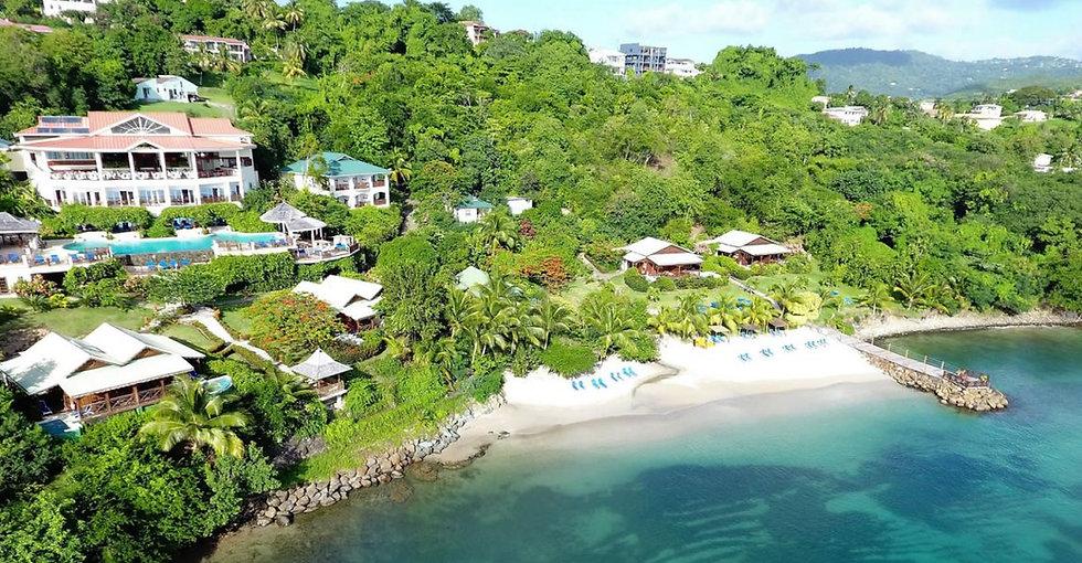 st-lucia-beachfront-hotel-for-sale.jpg