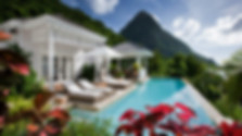 house for sale in St Lucia West Indies