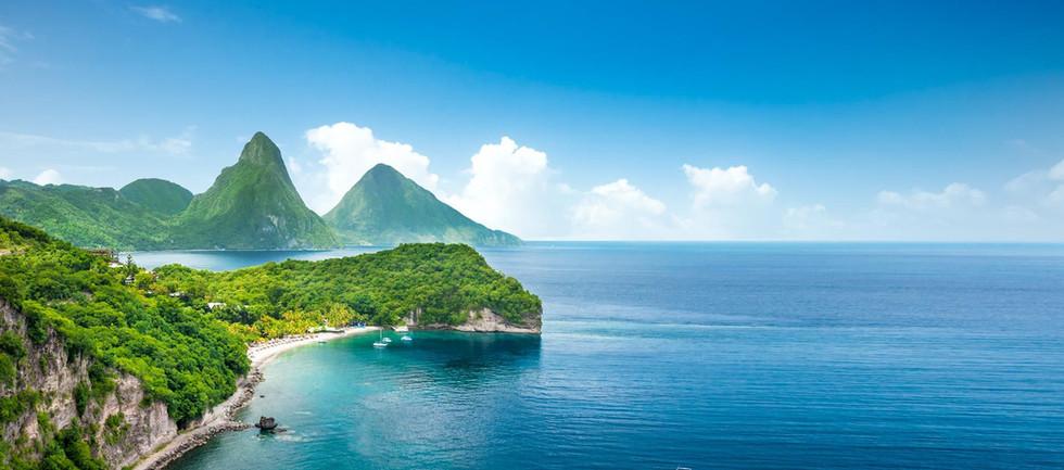 St Lucia Island.jpg
