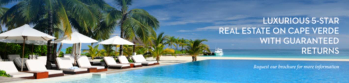 Cape Verde Investment Deal 2020.jpg
