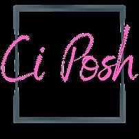 Ci Posh 2 Logo Blk.png