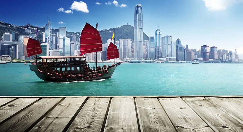 BuyingProperty in Asia