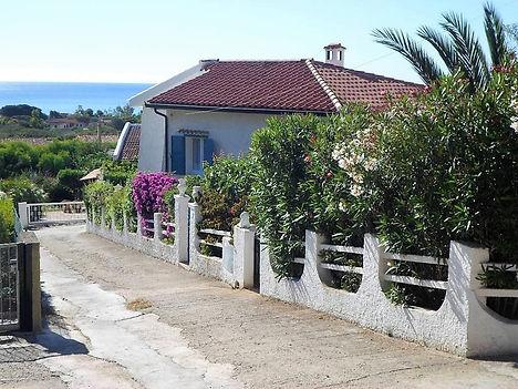 Sardina Cottage For Sale