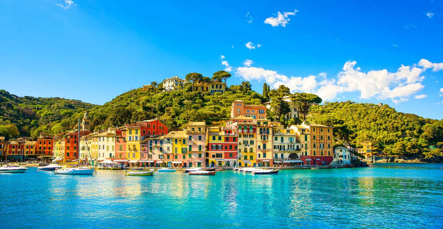 beach houses for sale in Italy
