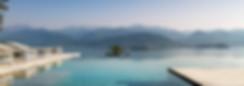 Lake Maggiore Villa For Sale.jpg