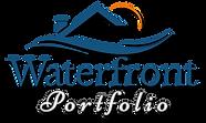 Waterfront-Logo.png