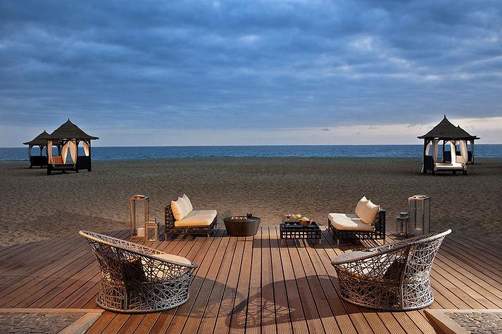 Cabo Verde Real Estate For Sale