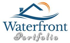 Waterfront Portfolio