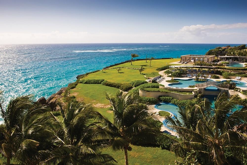 Luxury Property Barbados