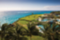 invest in barbados real estate