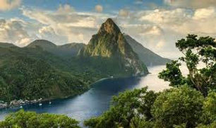 St Lucia Property For Rent