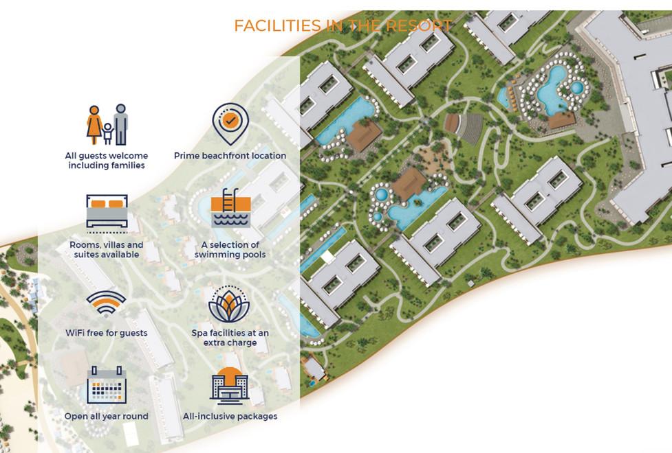 Cape Verde Project Plan
