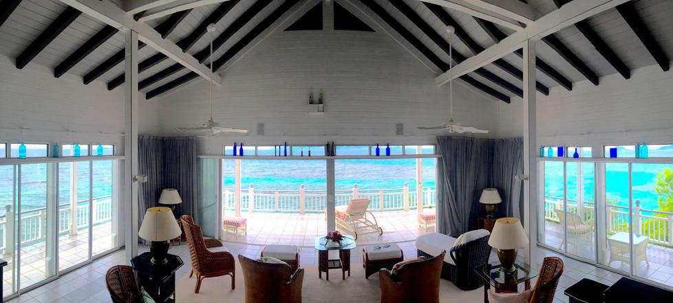 Caribbean Property