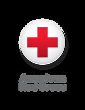 ARC_Logo_Bttn_Vert_RGB.png