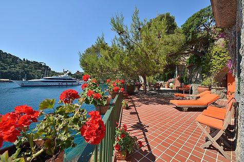 Villa Puddinga - Portofino_DSC4316.jpg