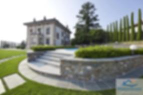 Lake Maggiore House For Sale
