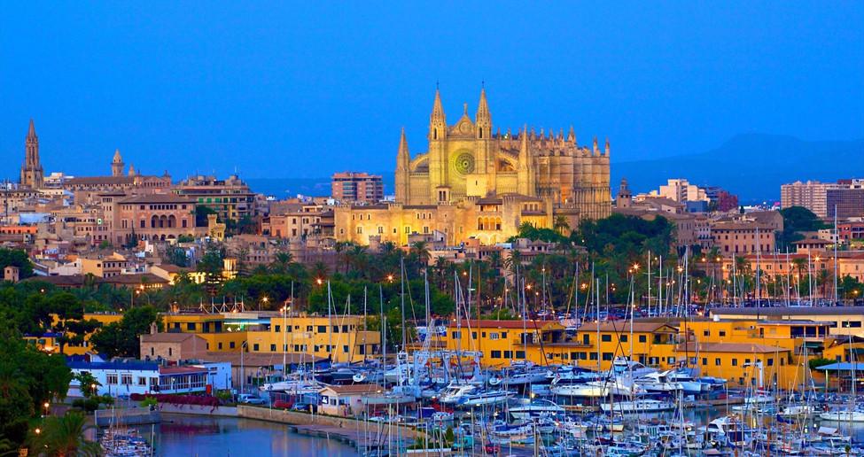 Mallorca real estate for sale