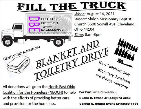 dv fill truck 21.jpg